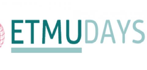 ETMU-päivät 2016: Liikkuvuus ja sukupuoli – Gendered Mobilities