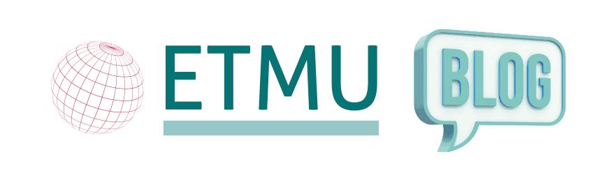 ETMU Blog